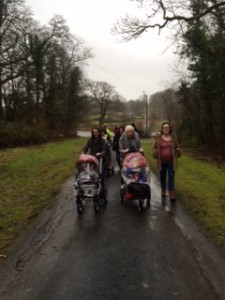 Crom Walk 2014 3
