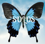 Solo's - Survivors Of Loved Ones To Suicide
