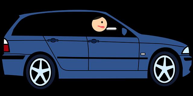 Social Car Scheme