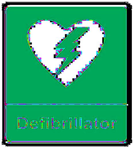 defibs
