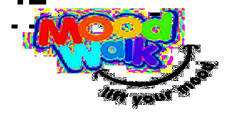 Mood Walk @ Various locations