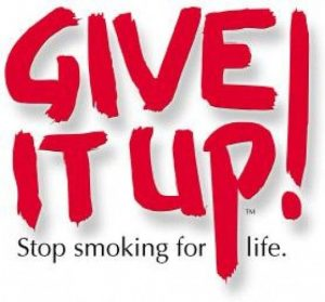 Smoking Cessation @ Oak Healthy Living Centre
