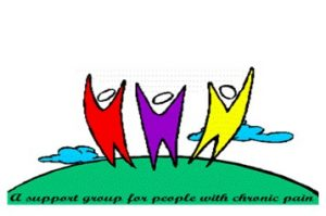 Chronic Pain Support Group @ Oak Health Living Centre