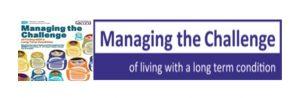 Managing the Challenge @ Oak Healthy Living Centre